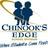 Chinook's Edge