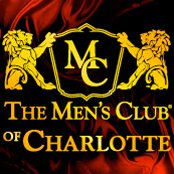 Mens Club Charlotte On Twitter You Know What Time It Is Join Us