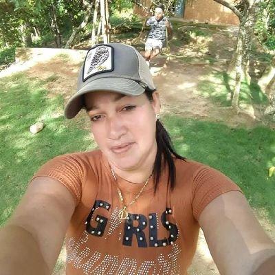 Gladys Ferrer