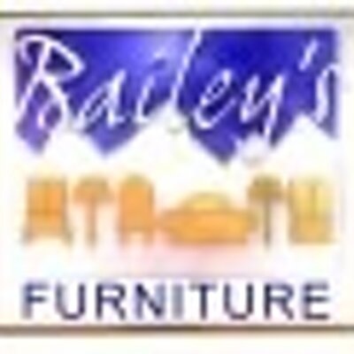 Attirant Baileys Furniture