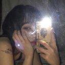 yugo_k_