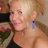 @TheErinMills Profile picture