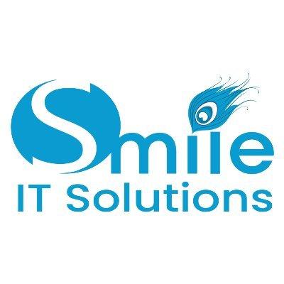 @SmileITWeb