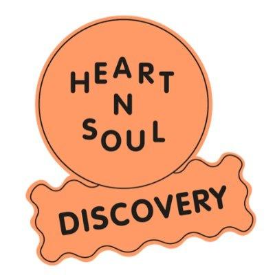 Heart n Soul Discovery