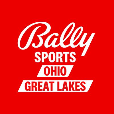 Bally Sports Cleveland