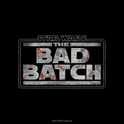 Star Wars: The Bad Batch Profile