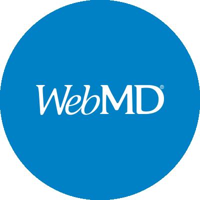 @WebMD