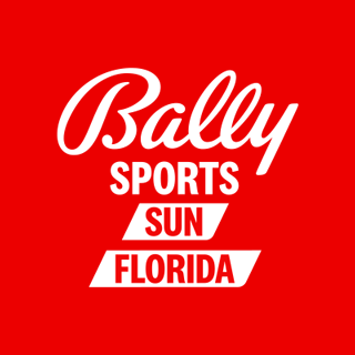 Bally Sports Florida & Bally Sports Sun Profile