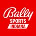 @BallySportsIN