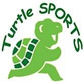 Turtle Sports