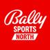 @BallySportsNOR