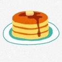 Ri_Pan_Cake