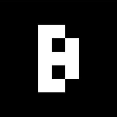 빅히트 뮤직 공식 트위터입니다.  BIGHIT MUSIC Official Twitter.