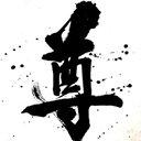 shin_mamjif
