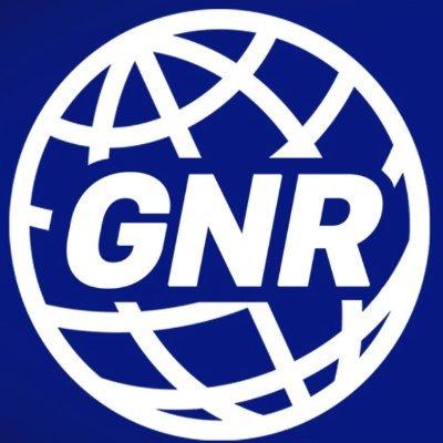 @GlobalNewsRelay
