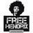 Free Hendrix