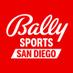@BallySportsSD