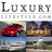 Luxury Automotive