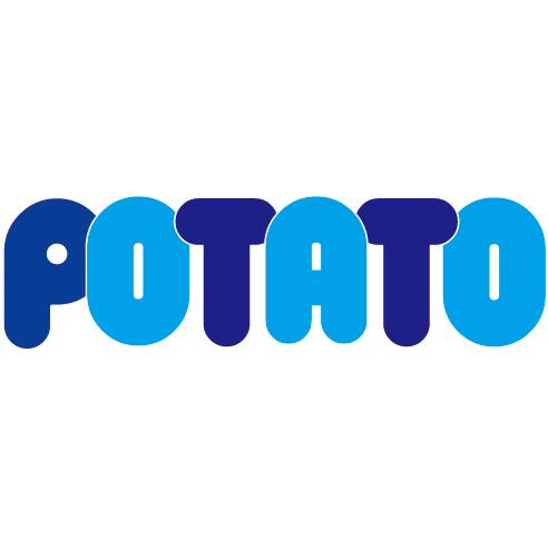 @potato_magazine