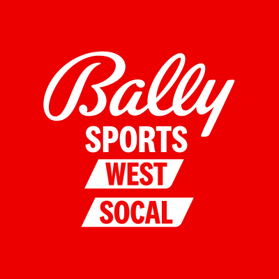 Bally Sports West Profile