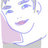 Account avatar for 杉山美羽