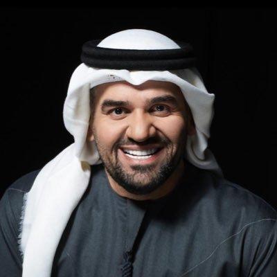 @7sainaljassmi twitter profile photo