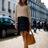 OP_styleblogger
