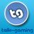 Talk-Gaming.co.uk