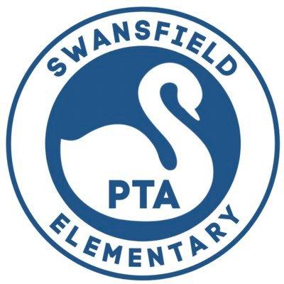 Swansfield Elementary PTA