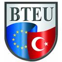 Bteu logo 310x310 reasonably small