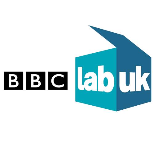 @BBCLabUK
