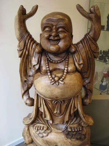 de lachende boeddha lachendeboeddh