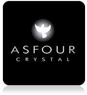 @Asfour_Crystal