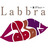 【貸切スペース】中野 BARLabbra