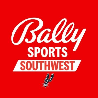 Bally Sports San Antonio Profile Image