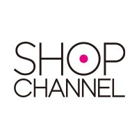 ショップチャンネル @shopchannel