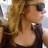 @Mery_L Profile picture