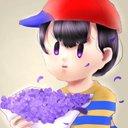 cheese_oishi12