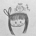 syokora_hamu