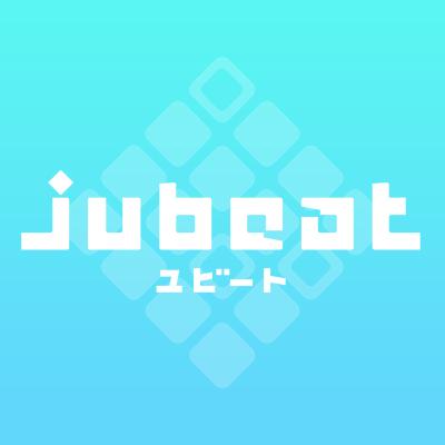 jubeat(ユビート)アプリ公式