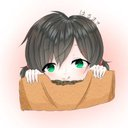 Haru_Maki_835