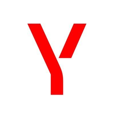Yandex топ сайтов сделайте мне сайт визитку