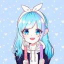 _amtk_kurokumo_