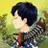 ryo_concertina