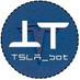 TSLA_bot