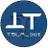 TSLA__bot