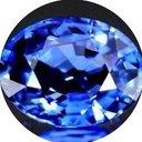 sapphire809