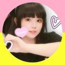 msma_mutsuki