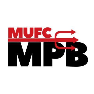 mufcmpb
