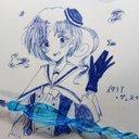 star_0211_jp
